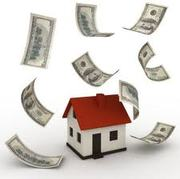 How to Make Money With Real Estate