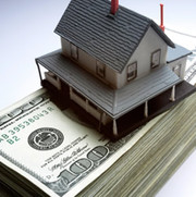Discover the Secrets of Real Estate Investment